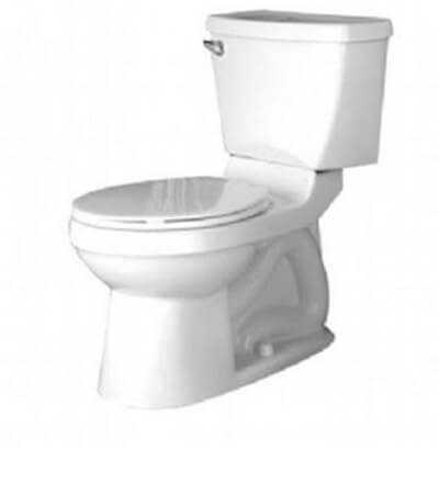 5 Best American Standard Toilet Of 2019 Expert Buyer S Guide