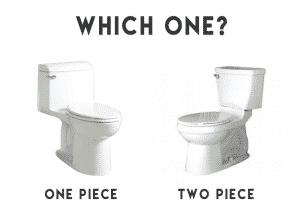best sites to buy toilet online