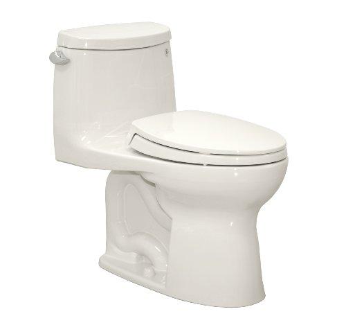 toto toilets reviews