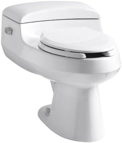 Best Kohler Toilet for the Money - Your Top Options