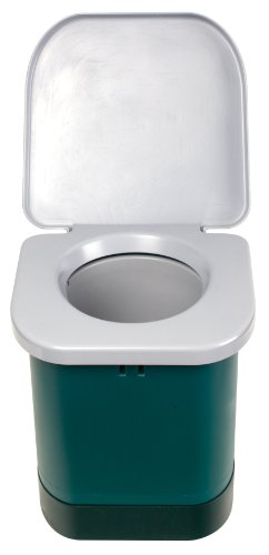 Eagle Bath WS-801L
