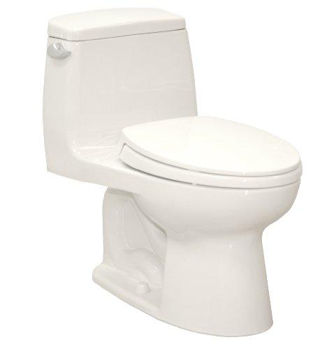 toto flushing system