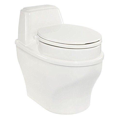 the best composting toilet