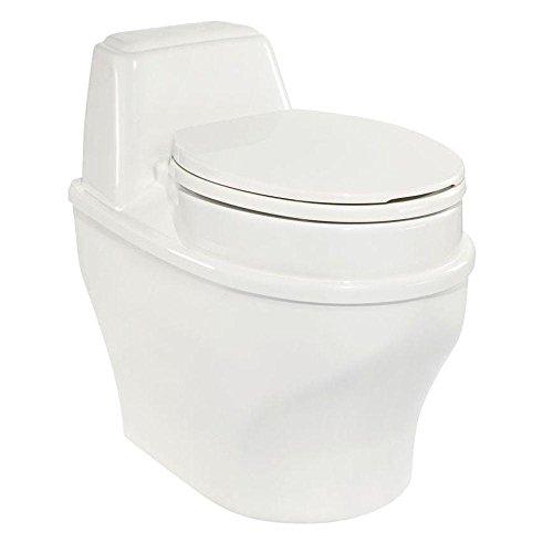 composting toilet best reviews