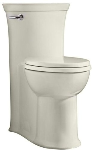 Best American Standard Toilet Reviews Amp Buying Guide