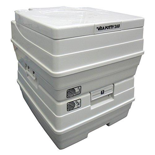 Eagle Bath WS-801L