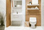 best one piece toilets