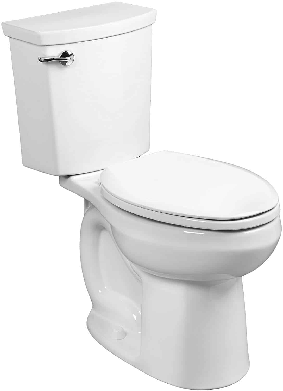Sensational American Standard Optum Vormax Toilet Review 2019 Toiletable Beatyapartments Chair Design Images Beatyapartmentscom