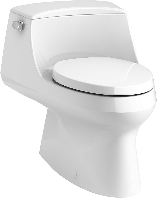 Kohler Gabrielle Toilet