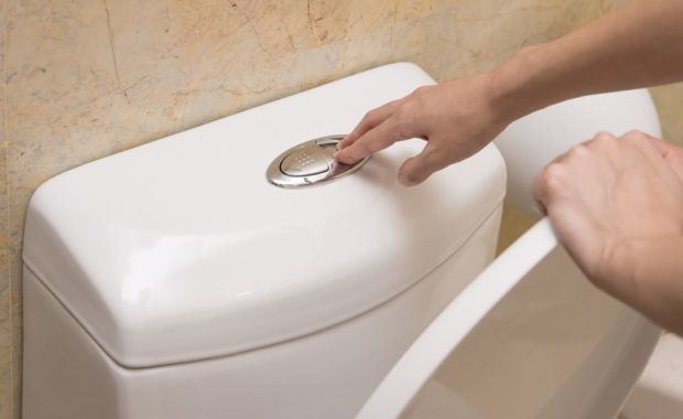How to Make A Toilet Flush Better-Toiletable.com