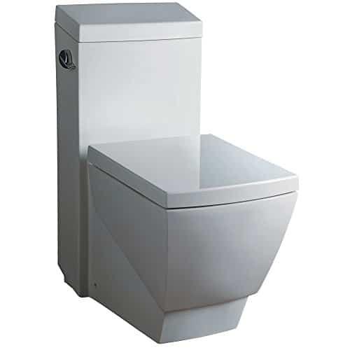 Fresca Bath FTL2336 Apus