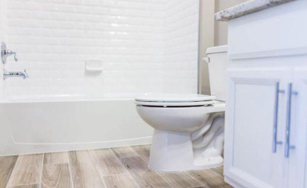 How Long Should Toilet Last