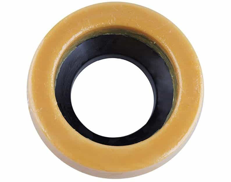 wax ring picture